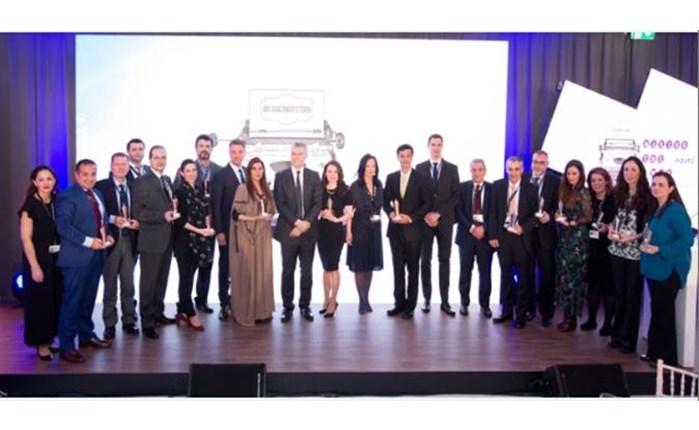 ΔΑΑ: Πρωταγωνιστής η καινοτομία στο Συνέδριο Μάρκετινγκ Αεροπορικών Εταιρειών