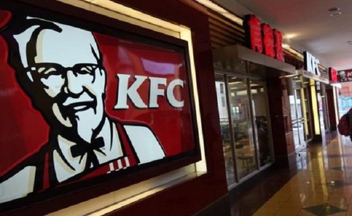 KFC: Στη Mother ο διαφημιστικός λογαριασμός