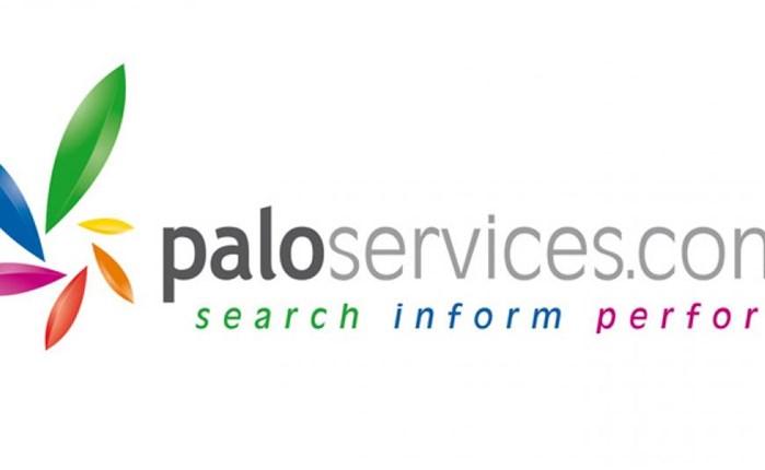 Nέος Εμπορικός Διευθυντής στην Paloservices