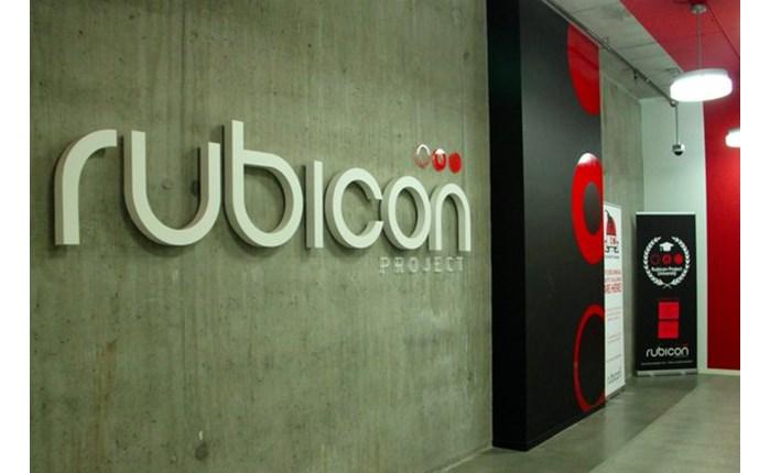 Rubicon Project: Αλλαγές στην ηγεσία της ΕΜΕΑ