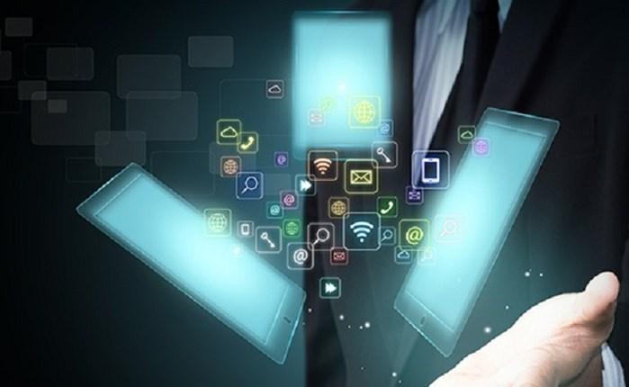 Το 4,9% του παγκόσμιου ΑΕΠ θα εισφέρουν το 2020 οι κινητές επικοινωνίες