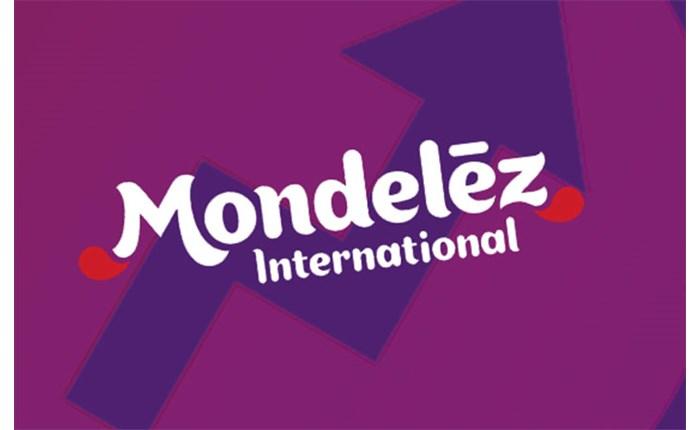 Mondelez: Αποχωρεί βασικός global marketer