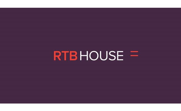 RTB House: Νέες λύσεις στη στοχευμένη διαφήμιση