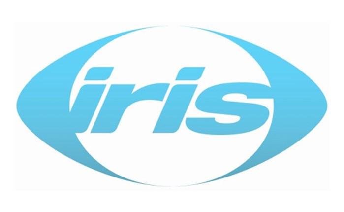 Iris: Εξαγόρασε συμβουλευτική εταιρεία για το pricing