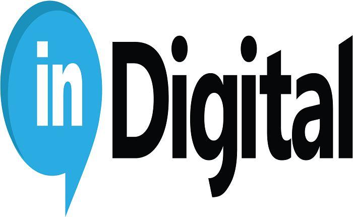 InDigital: Συνεργασία με OgilvyOne για τη Milner