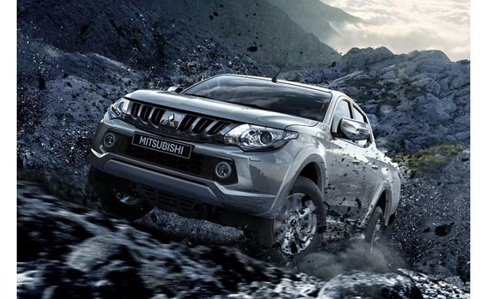 Σαρακάκης: Νέο διαφημιστικό πρόγραμμα Mitsubishi