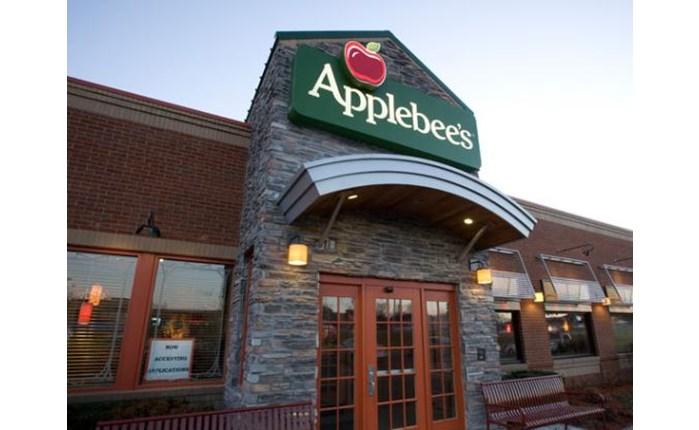 Applebee's: Κατέληξε στη Grey