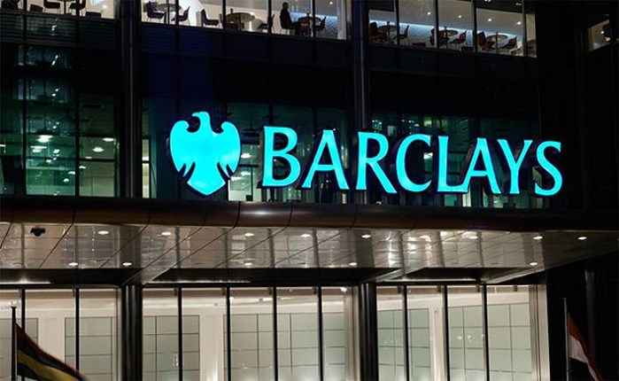 Barclays: Προχωρά σε αναθεώρηση των media συνεργασιών