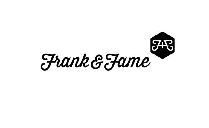 Θέσεις εργασίας στην Frank & Fame