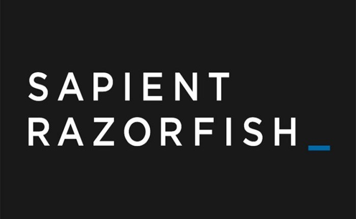 Publicis: Έδωσε λεπτομέρειες για τη SapientRazorfish
