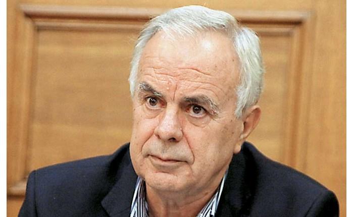 Προγράμματα 4,8 εκατ. ευρώ για προώθηση του ελληνικού κρασιού