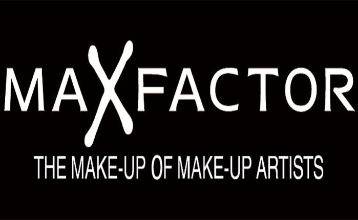 Στην Adam & Eve/DDB το δημιουργικό της Max Factor