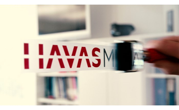 Havas: Παγώνει τη δαπάνη σε Google και YouTube