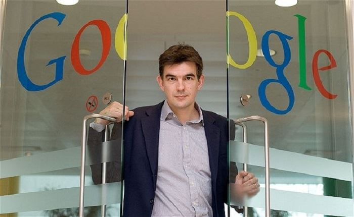 Google: Απολογήθηκε επίσημα στους διαφημιζόμενους