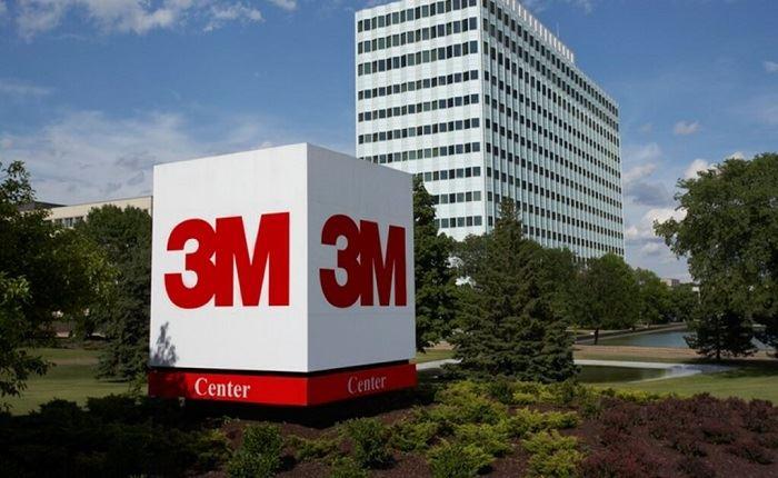 3M: Στη Venables Bell & Partners το παγκόσμιο δημιουργικό