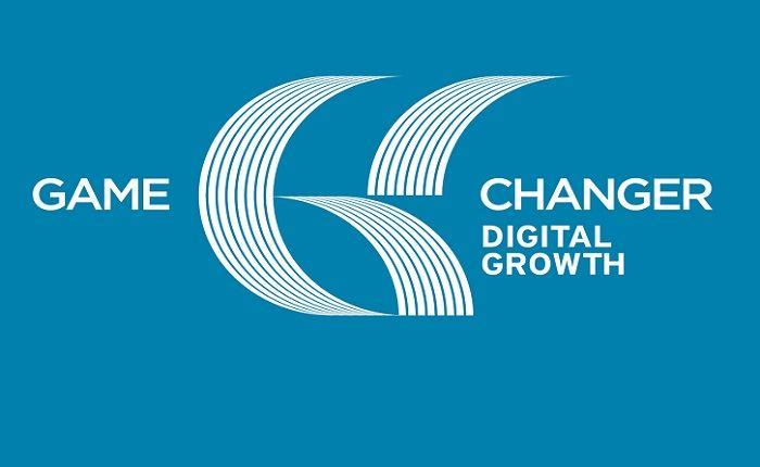 Έρχεται το Game Changer in Digital Growth