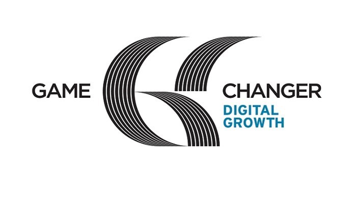 Game Changer: Digital Growth 2017