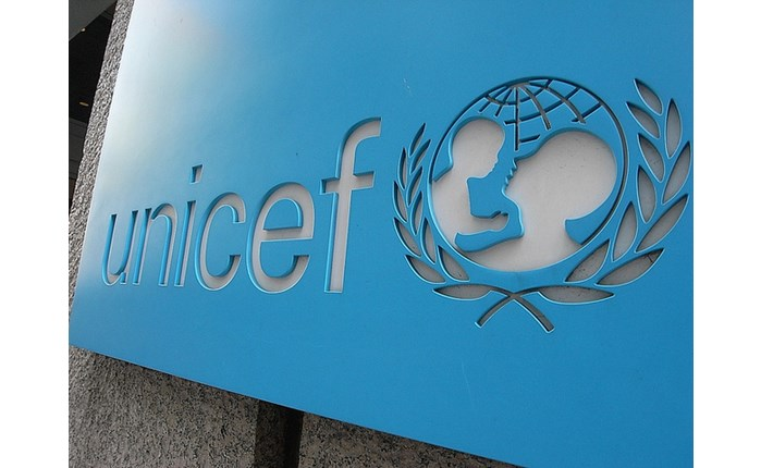 Unicef Ελλάδας: Πρέσβειρα Καλής Θέλησης η Λόλα Νταϊφά