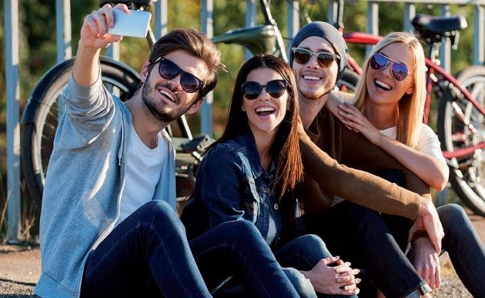 Τι θέλουν οι νέοι στην Ελλάδα σήμερα;