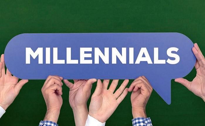 Millennials & Marketing: 10 συμβουλές για αποτελέσματα