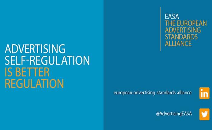 Στην Αθήνα το συνέδριο της EASA