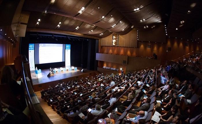 24MEDIA: Επιτυχής η διοργάνωση του Game Changer in Digital Growth