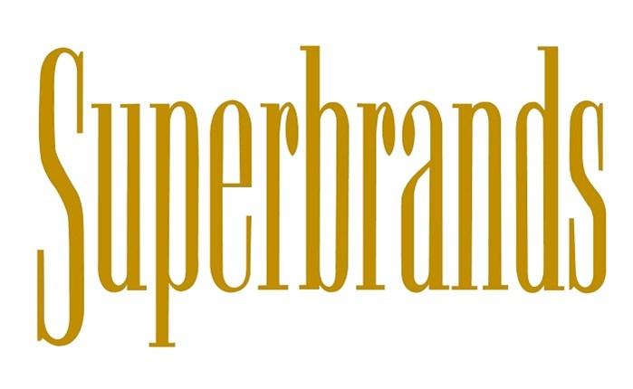 Διάκριση της MRB στα Superbrands