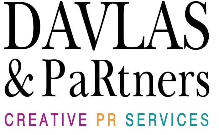 Νέα συνεργασία για την DAVLAS & PaRtners