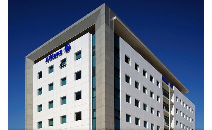 Βραβεύσεις για την Allianz Ελλάδος σε Superbrands και Ermis Awards