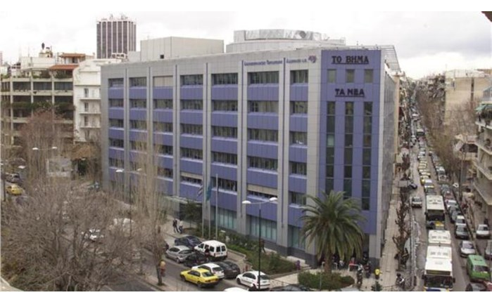 Εργαζόμενοι ΔΟΛ: Υπονόμευση της δικαστικής απόφασης από τις τράπεζες!