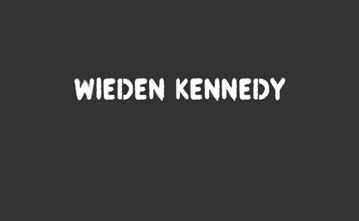 Wieden+Kennedy: Προαγωγές στελεχών σε παγκόσμια κλίμακα
