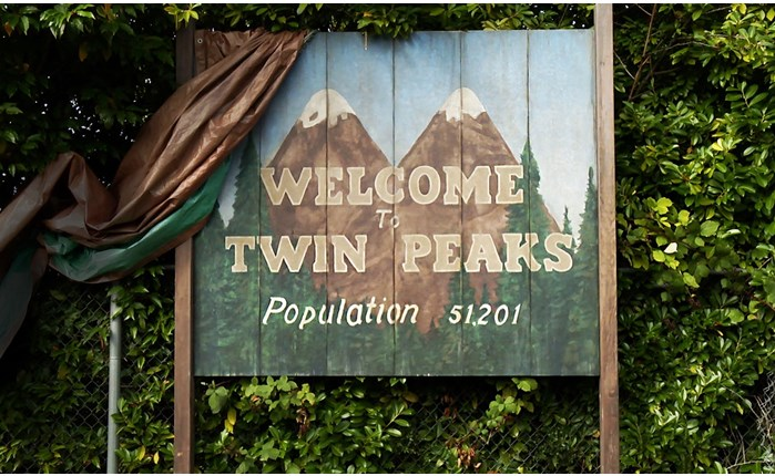 Cosmote TV: Φέρνει αποκλειστικά το Twin Peaks