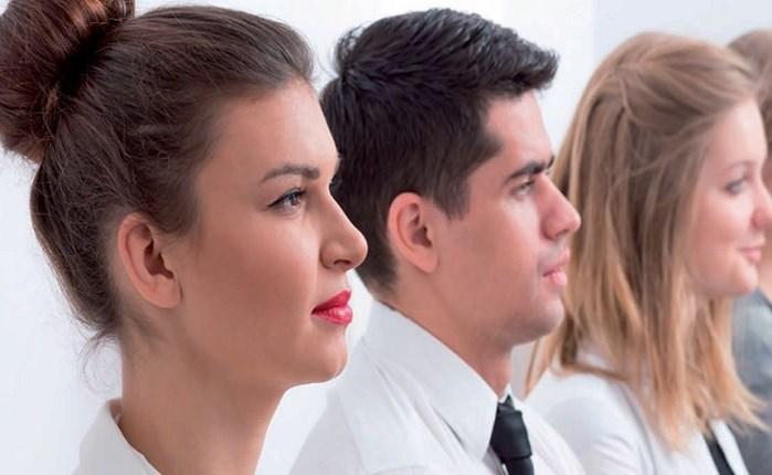 Στο μυαλό των νέων: Τι πιστεύουν για επιχειρηματικότητα και εργασία