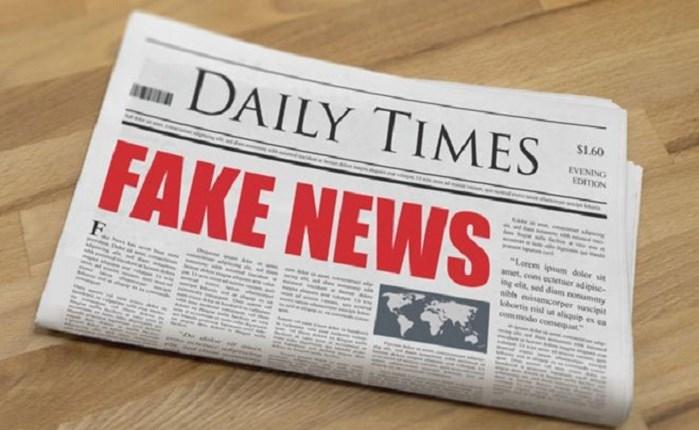 Τα fake news πληγώνουν και τα brands;