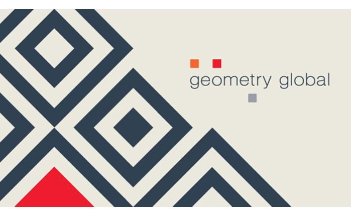 Geometry Global: Ανακοίνωσε νέα υπεύθυνη παγκόσμιων πελατών