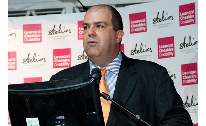 Βραβείο Σ. Χατζηιωάννου: Λήγει η προθεσμία υποβολής υποψηφιοτήτων