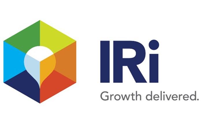 IRI: Παρακολούθηση προωθητικών ενεργειών στα Super market