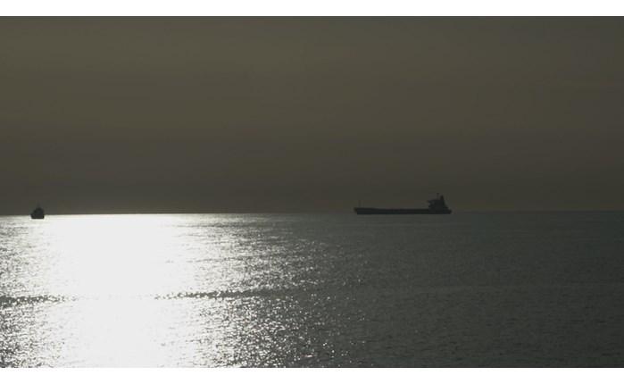 Vice Specials: Τα Πλοία του Κακού