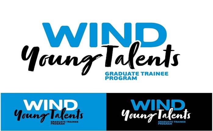 Wind: Αναζητά 10 ταλαντούχους νέους