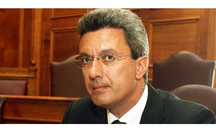 ΕΙΗΕΑ: Πρόεδρος του ΔΣ ο Ν. Χατζηνικολάου