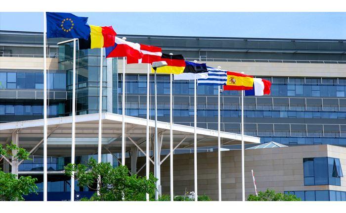 EUIPO: Καθολική αναγνώριση Ευρωπαίων στην αξία των πνευματικών δικαιωμάτων