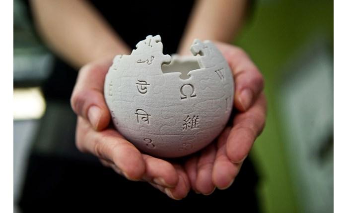 Wikipedia: Νέα υπηρεσία για την καταπολέμηση των fake news