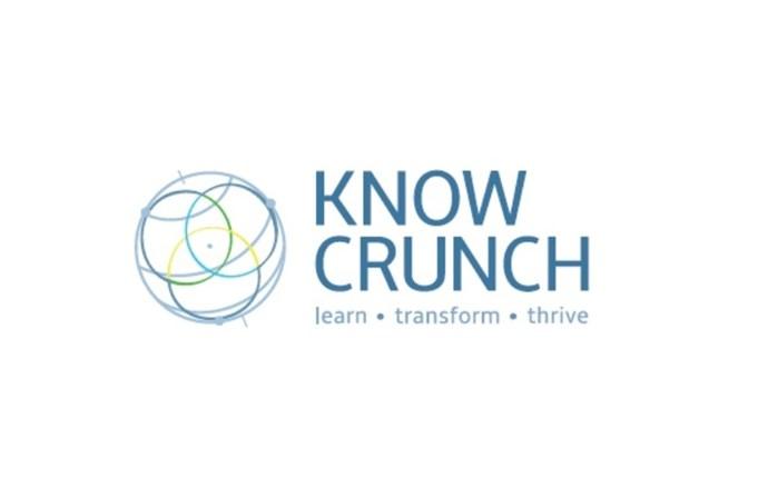 KnowCrunch: Workshop για το Digital Video Production