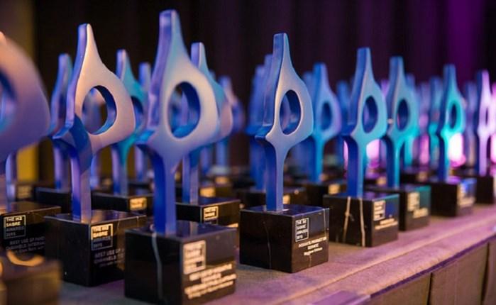 Asset Ogilvy και Weber Shandwick Athens διεκδικούν SABRE Award
