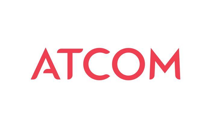 Στις 19 Μαΐου πραγματοποιείται το ATCOM Next'17