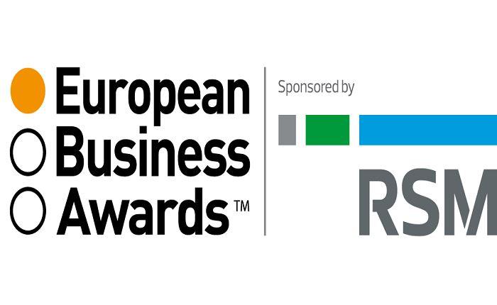 European Business Awards: 6 ελληνικές επιχειρήσεις στον τελικό