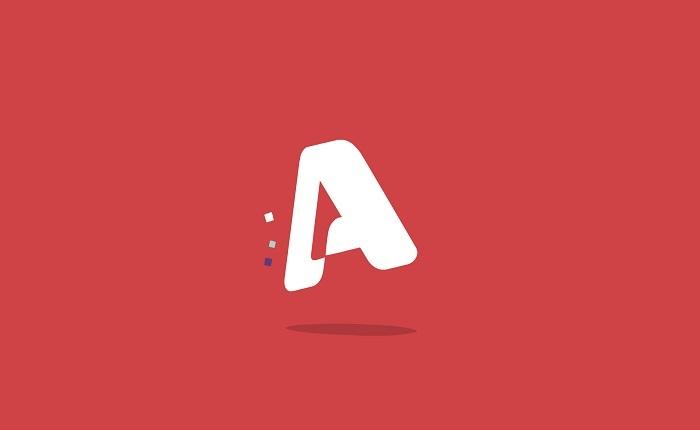Alpha: Ανακοίνωσε τις αλλαγές στο ΔΣ του τηλεοπτικού σταθμού