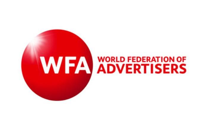 WFA: Νέα μέλη στην παγκόσμια ομάδα ηγεσίας