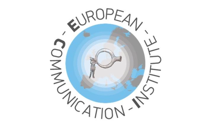 ECI: Εορτασμός Παγκόσμιας Ημέρας Ελευθερίας του Τύπου