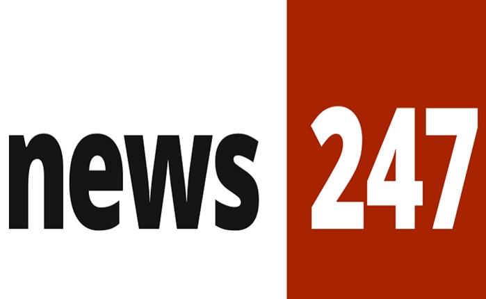 Νέος Διευθυντής στο NEWS 24/7